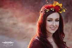 Image result for unique professional portrait photography