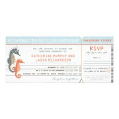 >>>Coupon Code          wedding invitation boarding pass tickets           wedding invitation boarding pass tickets in each seller & make purchase online for cheap. Choose the best price and best promotion as you thing Secure Checkout you can trust Buy bestShopping          wedding invitati...Cleck Hot Deals >>> http://www.zazzle.com/wedding_invitation_boarding_pass_tickets-161138883783748916?rf=238627982471231924&zbar=1&tc=terrest