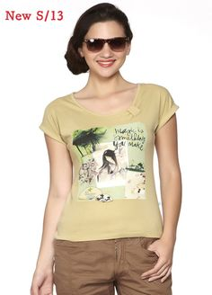 Organic Cotton Clothes - Buy Organic Cotton Clothing India Online