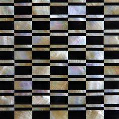Swatch, Shell yellow MOP and black tab pattern #Cravt #Original #Craftsmanship #Materials #Shell #Yellow #MOP #Mother #Of #Pearl #Black #Tab #Pattern
