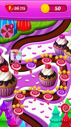 #android, #ios, #android_games, #ios_games, #android_apps, #ios_apps     #Sugar, #sweet, #sugar, #sunshine, #sweetened, #beverages, #bakery, #cherry, #bush, #bar, #in, #granada, #hills, #boutique, #lyrics, #song, #cakes, #maroon, #5, #sweets, #hair, #sugar-sweetened, #and, #treats, #beverage, #tax, #fact, #sheet    Sugar sweet, sugar sweet sunshine, sugar sweet, sugar sweetened beverages, sugar sweet bakery, sugar sweet cherry bush, sugar sweet bar in granada hills, sugar sweet boutique…
