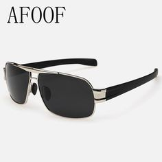 AFOOF   Mens Polarized Sunglasses Brand Men Square Driving Sun glasses  Ourdoor Coating Goggle  sheerbliss  bestoftheday  fashion  sunglasses   beautiful f2d03c92bc