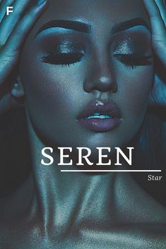 Seren meaning Star Welsh names S baby girl names S baby names female names whimsical baby names baby girl names traditional names names that start with S strong baby names unique baby names feminine names nature names character names character inspiration S Baby Girl Names, Strong Baby Names, Unique Baby Names, Female Character Names, Female Fantasy Names, Rare Female Names, Welsh Names, Girl Names With Meaning, Unique Names Meaning