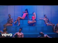 Ariana Grande, Nicki Minaj e Shawn Mendes se apresentarão no American Music Awards 2016 #ArianaGrande, #BrunoMars, #Cantor, #Gaga, #Lady, #LadyGaga, #Minaj, #NickiMinaj, #Noticias, #Shakira, #Sucesso, #Youtube http://popzone.tv/2016/11/ariana-grande-nicki-minaj-e-shawn-mendes-se-apresentarao-no-american-music-awards-2016.html
