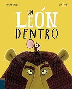 7 Ideas De Esi Libros Para Niños Album Ilustrado Cuento Infantiles