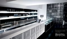 frigomeccanica Gallery_arredo Bar magazinedesigner1995_2
