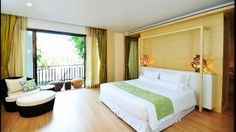 โรงแรม เดอะ ลาภา หัวหิน  ให้บรรยาศผ่อนคลายเหมาะสำหรับการพักผ่อน ที่พักห่างจากทะเลประมาณ 400 เมตร http://xn--72c0ap1adkbst3bbt3brmb2bypqar.blogspot.com