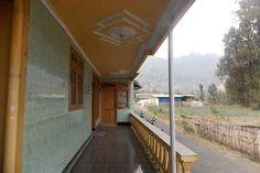 Lihat berbagai tempat luar biasa ini di Airbnb: Bromo homestay Cool & Natural  di Sukapura