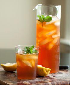 5 White Rum Cocktails that Scream Summer