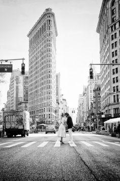 Hochzeitsfotograf Köln wedding Romantik Heiraten New York international Brookly Bridge