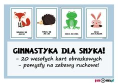 Znalezione obrazy dla zapytania owoce karty pracy przedszkole Activities For 2 Year Olds, Toddler Learning Activities, Fun Learning, Hand Therapy, Ppr, Raising Kids, Kids And Parenting, Kindergarten, Homeschool