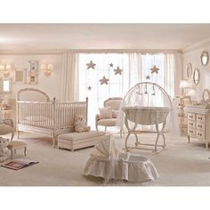 SAVIO FIRMINO BABY COLLECTION  MADE IN ITALY