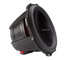 "The T0D212 subwoofer mimics its performance and design from our older Power Series brothers. Our T0 12"" features dual 2-Ohm voice coils, 700 Watts RMS power handling, and includes a grille with integral trim ring."