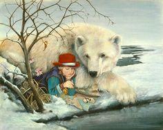 A dream or a dream ... Lori Preusch. Comments: LiveInternet - Russian Service Online Diaries