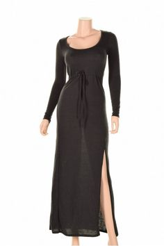 Alternative Apparel size XS Dress Style   340430 - www.fevrie.com  Alternative Apparel · Alternative ApparelAlternative OutfitsNew ... d49365d0d