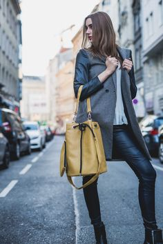 Vegan, sustainable, fair bag and fashion accessoires by VERENA BELLUTTI Shops, Mesh Material, Laptop Sleeves, Sustainability, Bucket Bag, Vegan, Bags, Collection