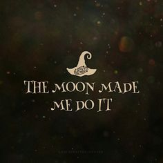 A full moon this Halloween, have this quote on your custom phone case Images Lindas, Witch Quotes, Witch Meme, Photo Images, Moon Magic, Witch Art, Witch Aesthetic, Moon Child, Book Of Shadows