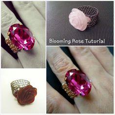 Blooming+Rose+Ring