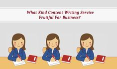 You can now easily grow your business in a global manner with the help of credible form of content writing services. The main aim of Content Writing help is to aim towards offering SEO friendly… Writing Help, Writing Services, Growing Your Business, The Help, Family Guy, How To Get, Content