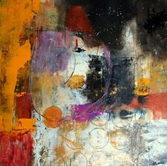 Art by Jodi Ohl, from whimsical paintings to modern, contemporary abstract original art work, Jodi Ohl's art is an eclectic collection of award winning mixed media work. Collages, Collage Art, Contemporary Abstract Art, Modern Art, Pop Art, Landscape Artwork, Portraits, Pastel Art, Art Images