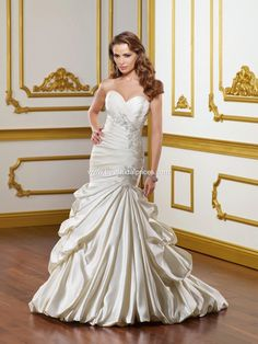 Mori Lee Wedding Dresses - Style 1802 [1802] - $1,016.00 : Wedding Dresses, Bridesmaid Dresses and Prom Dresses at BestBridalPrices.com