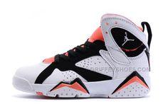 http://www.griffeyshoes.com/kids-air-jordan-vii-sneakers-206.html Only$53.00 KIDS AIR #JORDAN VII SNEAKERS 206 #Free #Shipping!