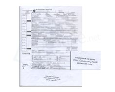 how to get a document apostille in massachusetts