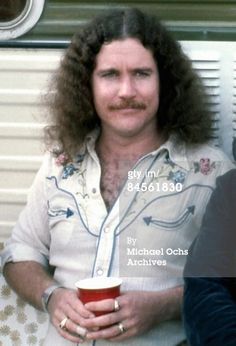 Billy Powell Rock And Roll Bands, Rock N Roll, Great Bands, Cool Bands, Billy Powell, Lynard Skynard, Ronnie Van Zant, Rock Of Ages, Down South