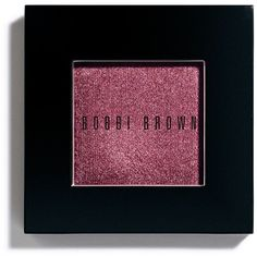 Bobbi Brown Shimmer Blush (Allure Best Winner) (€26) ❤ liked on Polyvore featuring beauty products, makeup, cheek makeup, blush, pink coral and bobbi brown cosmetics