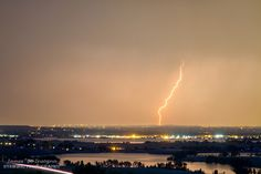 lightning  striking  coot lake boulder reservoir M Lightning Striking Over Coot Lake and Boulder Reservoir. #Nature #FineArt #Photography #artwork #Gallery #interiordesign #commercialart - #Photo #Art from #Colorado to decorate your office, home, restaurant, boardroom, waiting room or any commercial space starting at $22 - #CorporateArt by #Photographer Copyright James Insogna www.BoInsogna.com