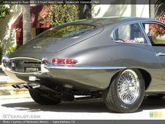 classic jaguar ronart cars for sale Jaguar Xk, Jaguar E Type, Jaguar Cars, Automobile, Pretty Cars, Performance Cars, Sport Cars, Vintage Cars, Cool Cars