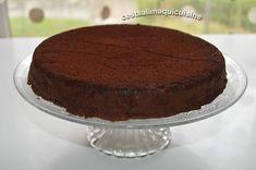 Desserts, Food, Recipes, Kitchens, Tailgate Desserts, Deserts, Essen, Postres, Meals