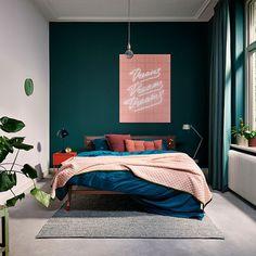 Combo Design is officieel dealer van IXXI ✓Dreams  IXXI ✓ Verschillende varianten verkrijgbaar ✓ Gratis verzending (NL) Valentines Day For Him, Most Beautiful Pictures, Breeze, Miami, Told You So, Furniture, Kurti, Design, Bedroom Ideas