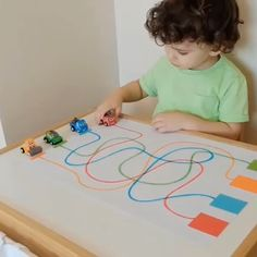 Best Picture For Montessori Education teaching For Your Taste You are looking for something, and it is going to tell you exactly what you are looking for, and you didn't find that picture. Preschool Learning Activities, Preschool At Home, Indoor Activities For Kids, Baby Learning, Infant Activities, Fun Activities, Montessori Preschool, Montessori Education, Toddler Play