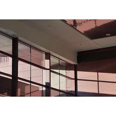 Windows and mirrors - http://ift.tt/1T5JTv5 #minimalzine #noicemag #fdicct #archivecollectivemag #rentalmag #lekkerzine #subjectivelyobjective #minimalmood #thisveryinstant #oftheafternoon  #thentherewasus #minimalism #myfeatureshoot #heylovlab @mrneilmason #mrneilmason #motherlondon #minimalist #minimalism #archivecollectivemag #brettmagazine #phroommagazine #lasvegas #vagas #minimalist #creativereview #neilmasonphotography @archivecollectivemag #architecturephotography #neilmasonphotograpy…
