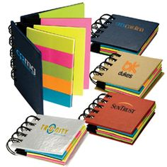 Prime Line® Promotional Products Supplier | form. function. fun. Let us source and imprint that perfect Promotional item or Gift  for your Business. Get a Free Consultation here:  http://www.promotion-specialists.com/contact-us/get-a-free-consultation/