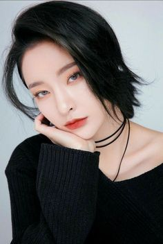 3 Exquisite Cool Tips: Anti Aging Diet Look Younger anti aging foods natural remedies.Skin Care Pores Salicylic Acid anti aging diet look younger.Korean Skin Care I Am. Asian Skincare, Skin Routine, New Skin, Diy Skin Care, Skin Tips, Skin Secrets, Face Skin, Skin Mask, Anti Aging Skin Care