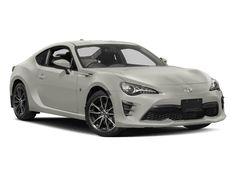 The #new 2017 Toyota 86 Coupe provides some premium options, such as a back-up camera! http://www.toyotaofhollywood.com/inventory/new-2017-toyota-86-base-rear-wheel-drive-coupe-jf1znaa10h9703164