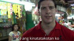 "a thread 🧵 ~ctto"" Filipino Funny, Filipino Memes, Memes Tagalog, Cute Cat Memes, Find Memes, Reaction Face, Response Memes, Mood Pics, Meme Template"