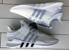 Adidas EQT Support ADV Art Basel Miami   Sole Collector