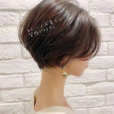 【HAIR】 ヘアスタイルスナップ一覧 (2ページ目) ショートボブの匠【 山内大成 】『i.hair』さん