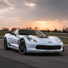 """78.7k Likes, 192 Comments - Corvette (@corvette) on Instagram: """"Redefining timeless. #Corvette #Z06 #Vette"""""""