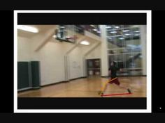 \n        How To INSTANTLY Increase Your Vertical Leap!\n      - YouTube\n