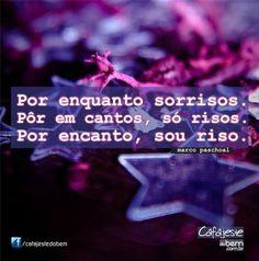 #bomdia #viva #frases #poesia #pensamentos