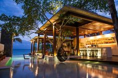 Book Mi Amor | Colibri Boutique Hotels, Tulum on TripAdvisor: See 200 traveler reviews, 278 candid photos, and great deals for Mi Amor | Colibri Boutique Hotels, ranked #2 of 88 hotels in Tulum and rated 5 of 5 at TripAdvisor.