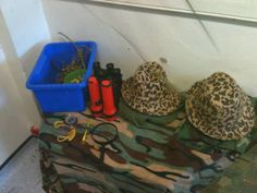 A fantastic set of resources, covering all of our lovely African safari role play resources. All you will need for a fun day on safari Jungle Activities, Interactive Activities, Class Displays, Classroom Displays, Classroom Organisation, Animal Boogie, Handas Surprise, Giraffes Cant Dance, Dear Zoo