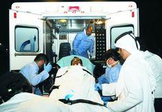 Stranded Libyan family, injured Yemenis airlifted to UAE .. http://www.emirates247.com/news/emirates/stranded-libyan-family-injured-yemenis-airlifted-to-uae-2015-05-21-1.591383