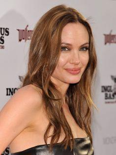 Angelina Jolie - Premiere Of Weinstein Co. Inglourious Basterds - Photo 81