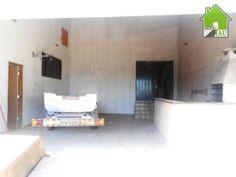 Chácara, Sítio ou Fazenda a venda no bairro Clube De Campo em Jaú/SP - ref. 484 - Sabino Imóveis - Foto 11 : via www.casajau.com.br