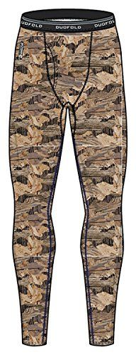 Duofold Mens Thermatrix Print Pant_Wood Camo_XXLarge >>> Be sure to check out this awesome product.(This is an Amazon affiliate link and I receive a commission for the sales)